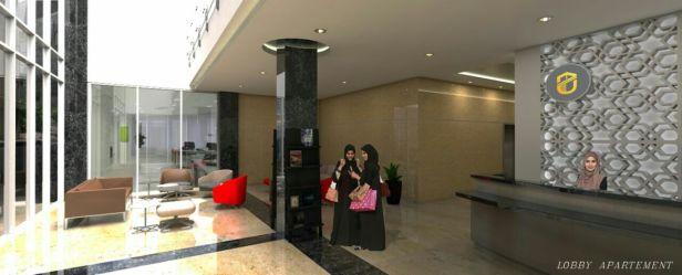 desain-lobby-hasanah-tower