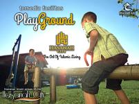 fasilitas-bermain-perumahan-syariah-hasanah-city