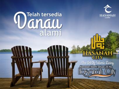 fasilitas-danau-alami-perumahan-syariah-hasanah-city