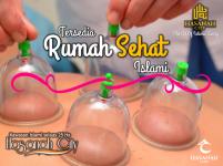 fasilitas-kesehatan-rumah-sehat-islami-perumahan-syariah-hasanah-city - Copy