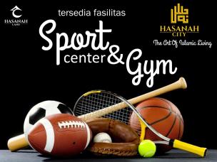 fasilitas-olahraga-sprt-center-dan-gym-perumahan-syariah-hasanah-city - Copy - Copy (2)