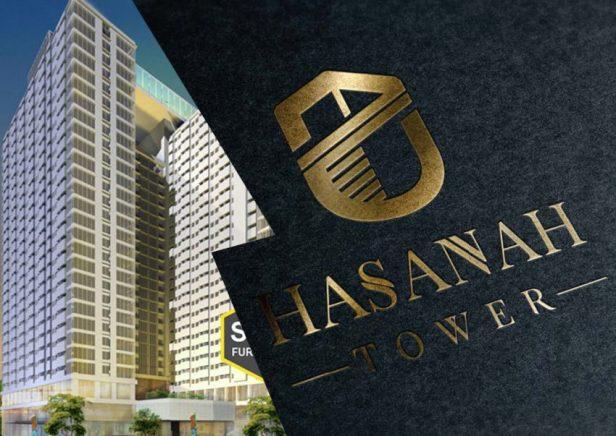 hasanah-tower-banner-hasanah-land-ncbenmqd06l2r9rgue5s03cbnqfdwe1uhv25v0u1ou
