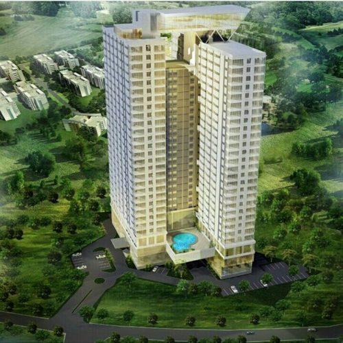 hasanah-tower-hasanah-land-123-ncbjshnktpx1yuiqk0aog4cocvb6g1gnc278aksfbc