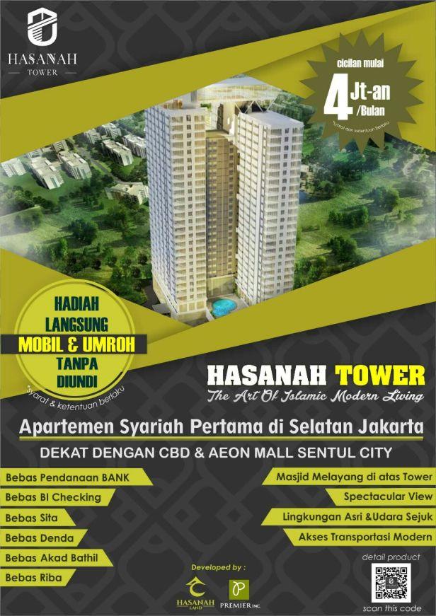 hasanah-tower-hasanah-land-wx3