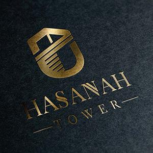 investasi-di-hasanah-tower-hasanahland