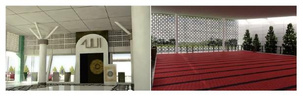 masjid-jami-hasanah-tower-HASANAHLAND