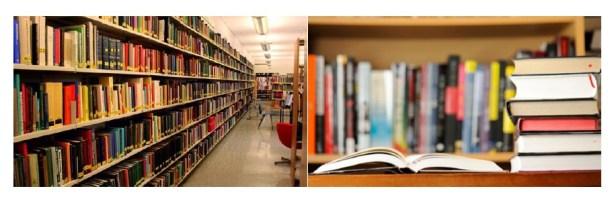 publik-librari-hasanah-tower-hasanah-land