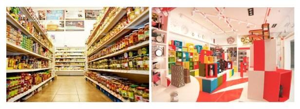 retail-shop-hasanah-tower-hasanah-land