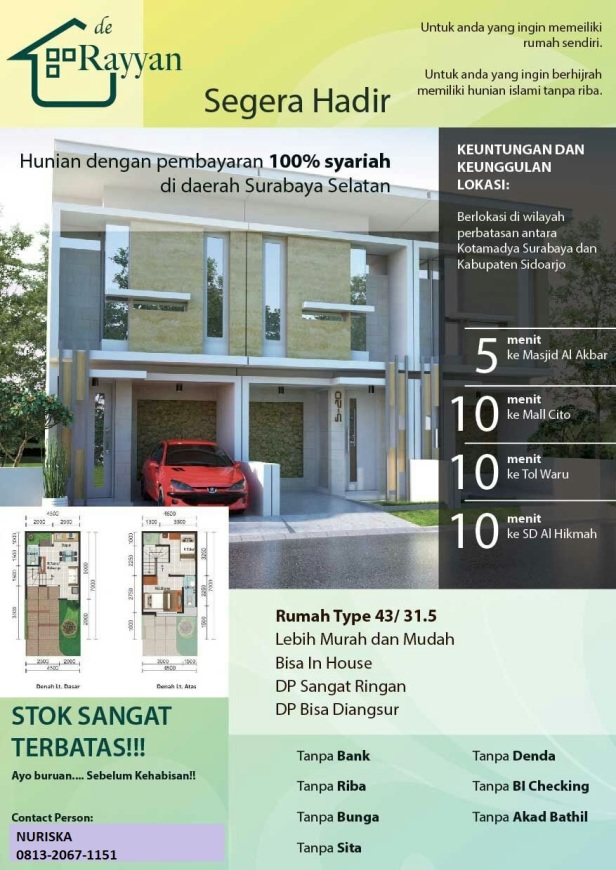 sby design