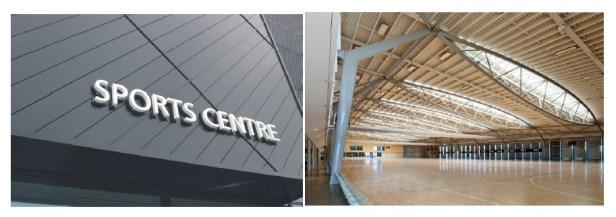 sport-center-HASANAHTOWER-hasanah-land