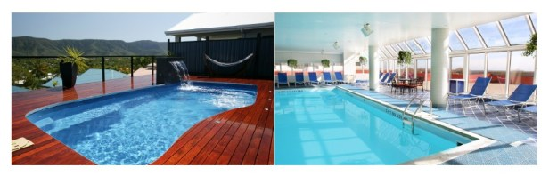 swiming-pool-hasanah-tower-hasanah-land