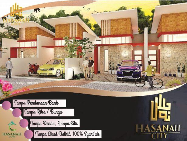 tampak-depan-rumah-syariah-type-36-72-perumahan-syariah-hasanah-city-1-1024x772