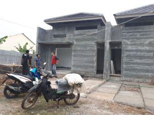 TERLARIS !!! Rumah Tanpa Riba Bogor, Rumah Tanpa Riba Di Bogor, Rumah Murah Tanpa Riba Di Bogor, Cari Rumah Di Bogor, Cari Rumah Di Bogor Timur, Cari Rumah Sekitar Bogor, Rumah Di Bogor Barat, Perumahan Di Bogor, Perumahan Di Bogor Utara, Rumah Syariah Bogor 2018, Jual Rumah Syariah Bogor, Rumah KPR Syariah Di Bogor, Rumah Syariah Bogor Kota, Jual Rumah Syariah Bogor, Perumahan Syariah Bogor, KPR Syariah Di Bogor, Kredit Syariah Bogor, Rumah Tanpa Riba Bogor, Rumah Tanpa BI Checking Di Bogor