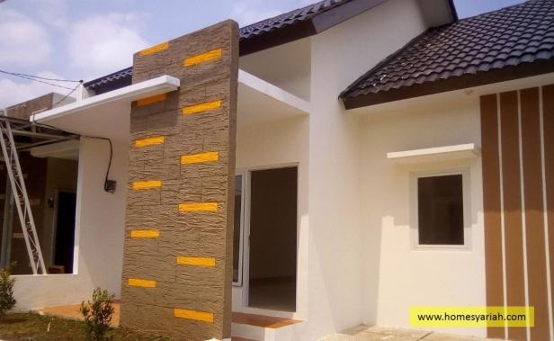 www.homesyariah.com-vinifera-residence-komsen-jati-asih-bekasi-timur-jawa-barat-04-1170x720