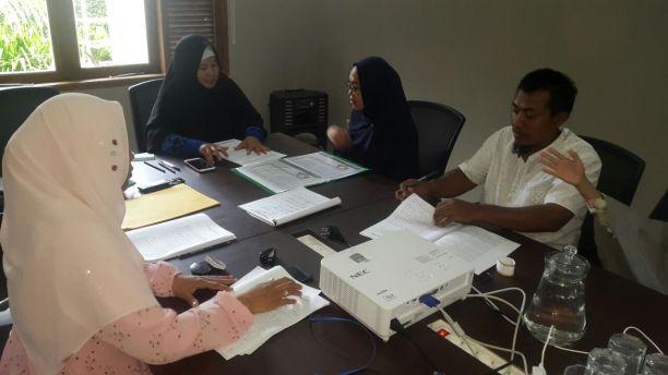 Pak Edy Kurniawan ambil 3 unit type 12 (17 Feb 2018)1